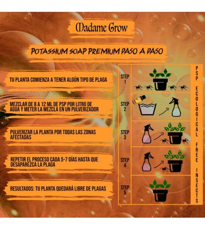 insecticida orgánico 420