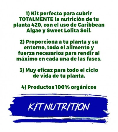 fertilizzanti nutritivi ed energetici