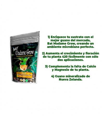 chauve-souris biologique chauve-souris guano