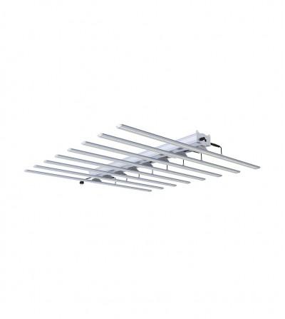 LED-Wachstumslampe 420