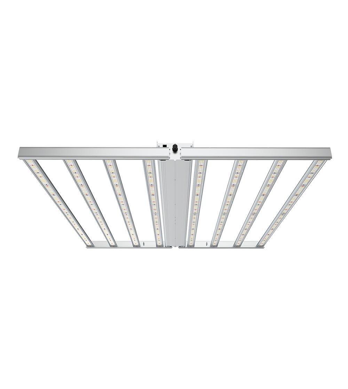 indoor grow led spotlights