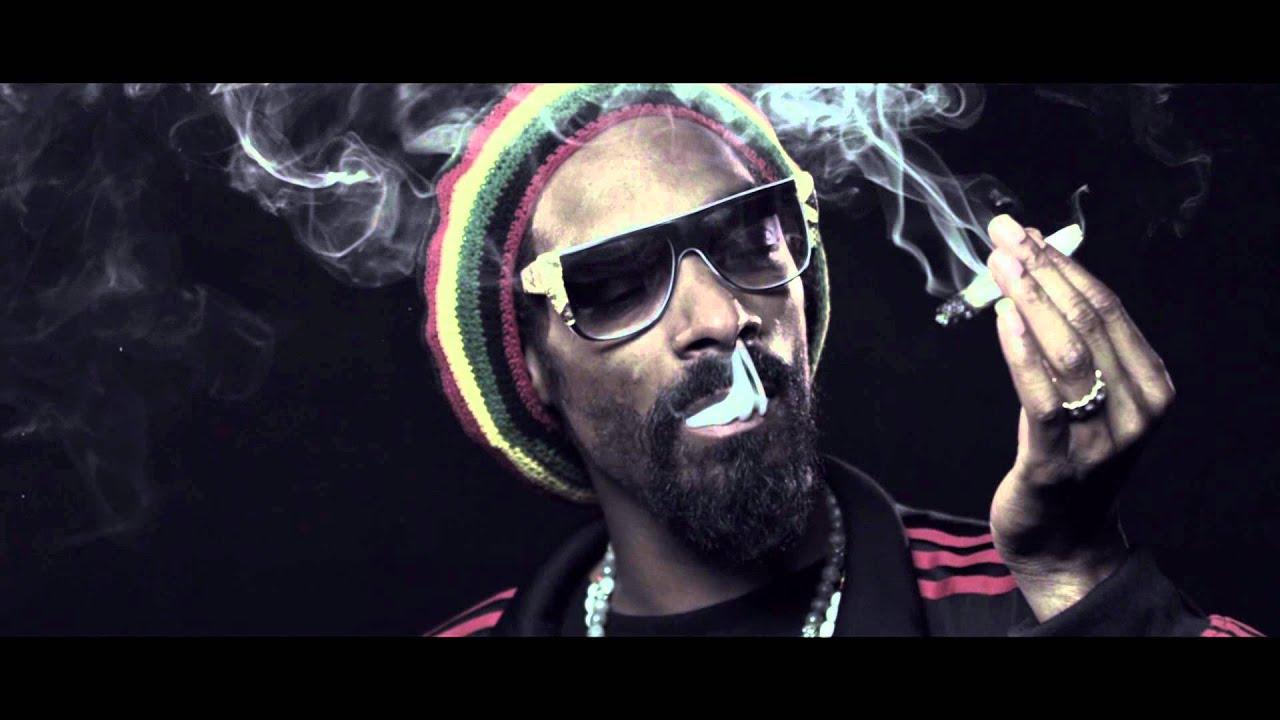 Chansons qui parlent de la marijuana : Top 5